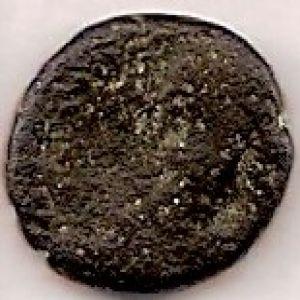 Pentanummium de Justin I 693163070