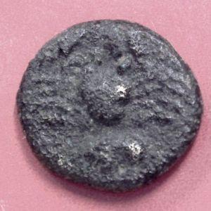 AE 11 de Kos, Islas de Caria 69688875