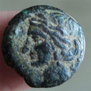 Varios AE Cartagineses 696965528