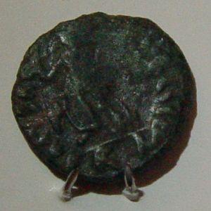 VALENTINIANO III,serie 5 699415759