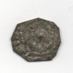 Dinero Pepión de Alfonso VIII 7049921