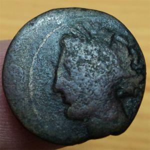 Varios AE Cartagineses 715193662