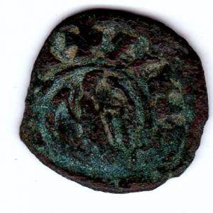 Diner de Alfons IV de Sicilia 728294975