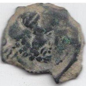 Semis de Carteia S. II a.C. 738871184