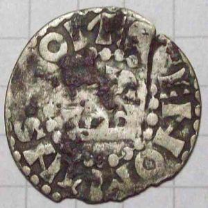 Dinero de Herbert I del Condado de Maine (o a nombre de Herbert I)  770470659