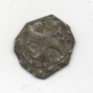 Dinero Pepión de Alfonso VIII 773431773