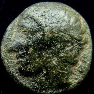 AE 15 de Filipo II de Macedonia 776826727