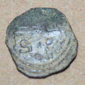 Monedas unidas 789792090