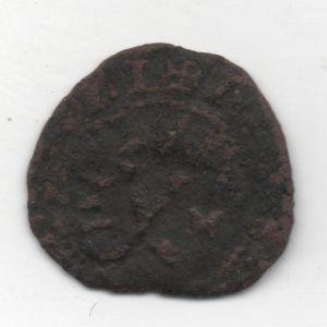Blanca a nombre de RRCC (Toledo, 1506-1566) 797378309