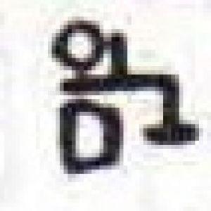 Karshapana, India, Imperio Mauryan, Kumala, Patna 8055700