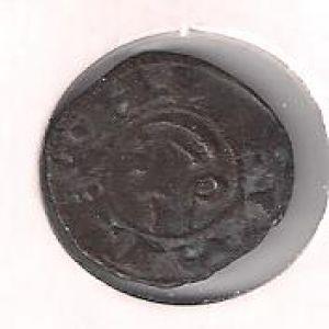 Alfonso I de Aragon  o Alfonso VIII de Castilla y Leon? 818931465