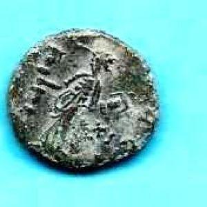 Antoniniano de Claudio II 826119908