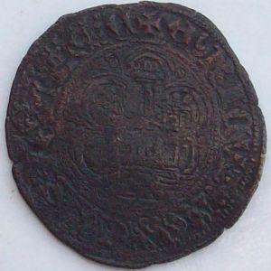 Blanca de Enrique IV (ceca ??, 1462) 886640492