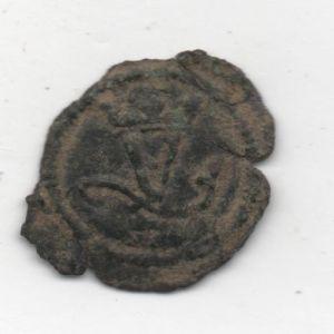 Blanca a nombre de los Reyes Católicos (Toledo, 1506-1530) sin marca de ceca y ensayador ? 917874221