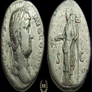 identificacion moneda extraña 92019055