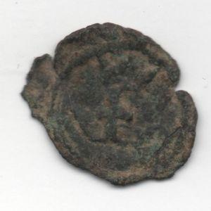 Blanca a nombre de los Reyes Católicos (Toledo, 1506-1530) sin marca de ceca y ensayador ? 924620919