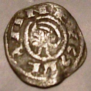 Dineros Pepiones de Alfonso VIII (1157-1256) - Página 2 943061117