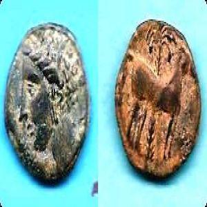 bronce púnico de Sicilia  949409653