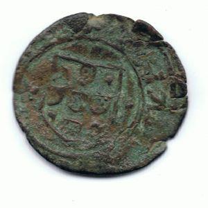 Reino de Portugal - Ceitil de D. Joao II [Magro 2.2.5] 978445472