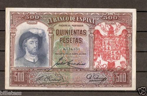 ESTAFAS NOTAFÍLICAS 159005344