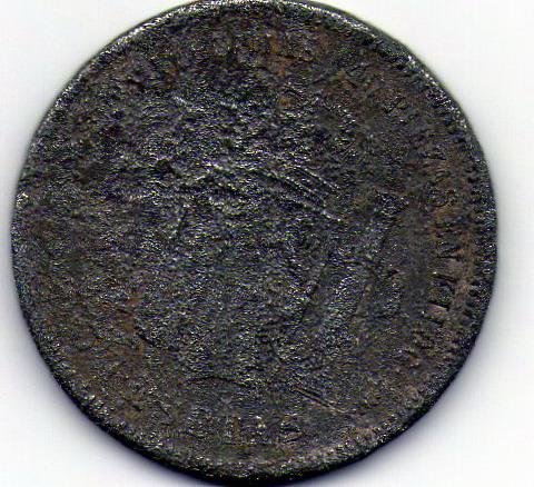 ¿que me podeis decir de esta moneda ? 332190180