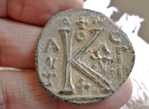 Reproducción fantasiosa bizantina 395774729