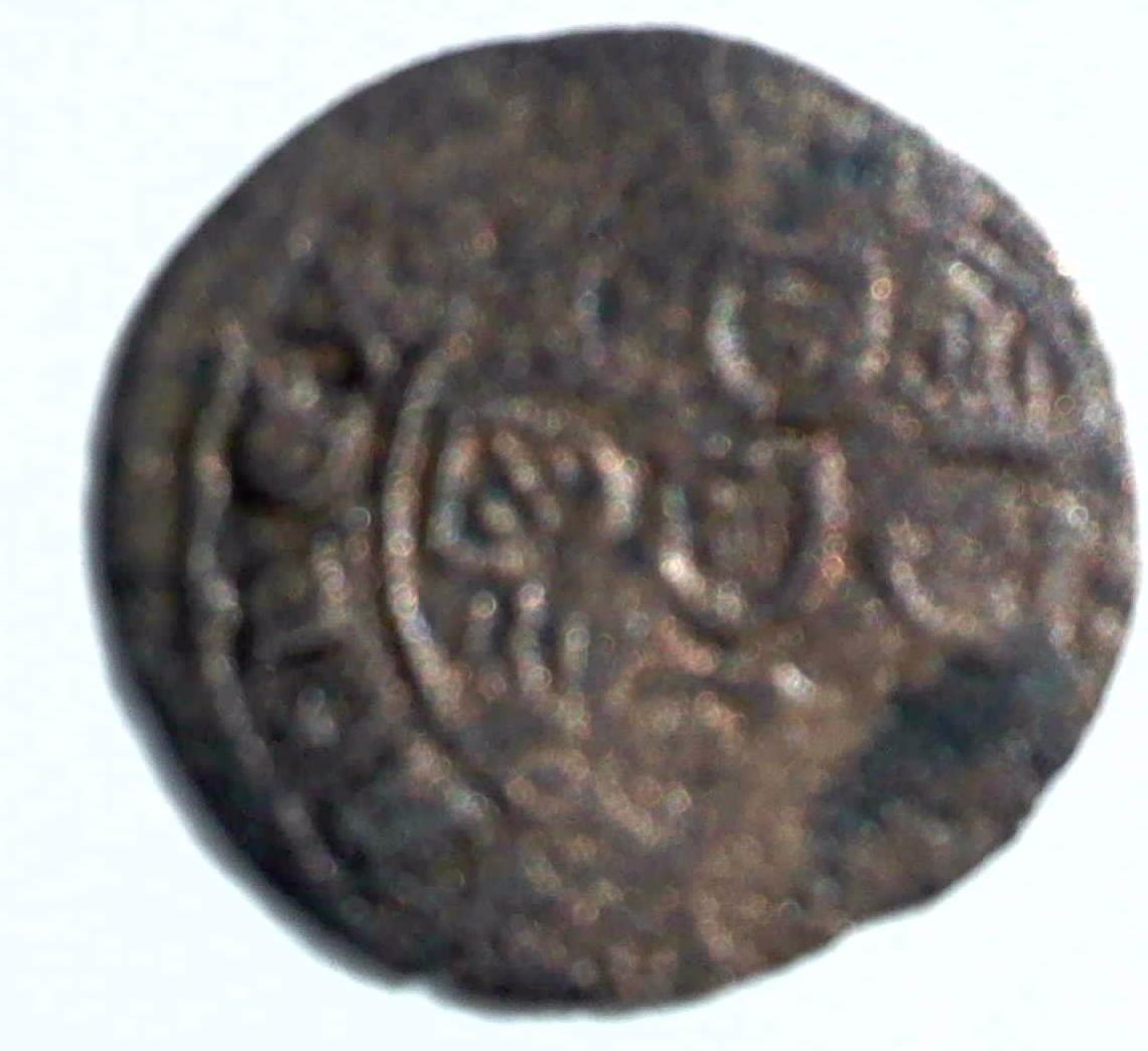 Reino de Portugal - Real Preto de D. Joao I (Lisboa, 1385-1433) 452782405