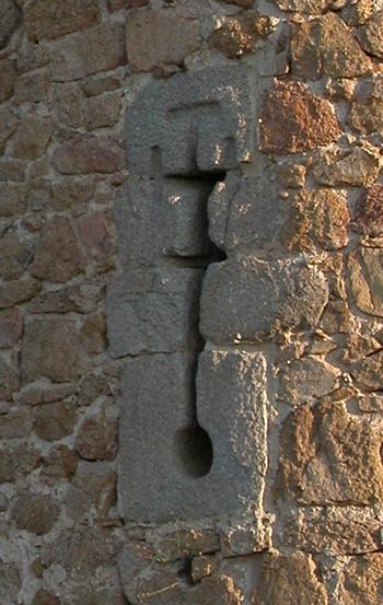 2 maravedis Cuenca a nombre de RRCC 710354853