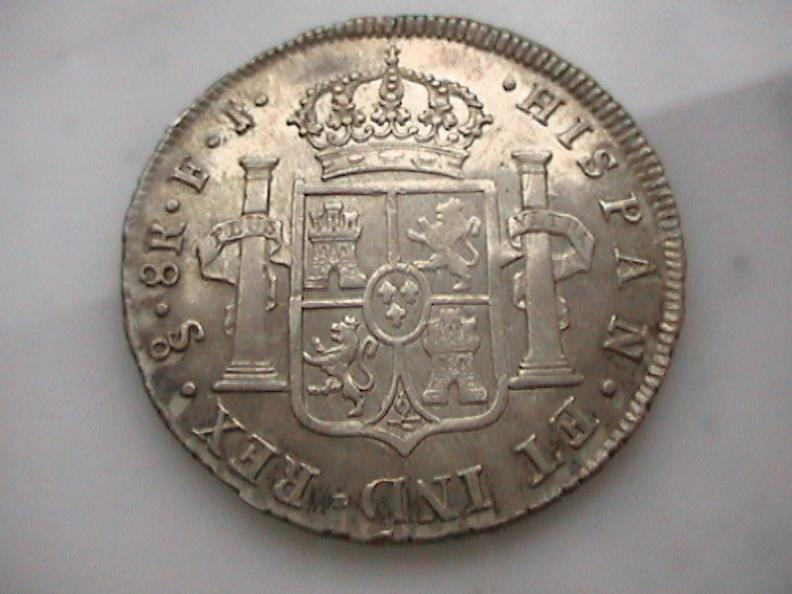 Monedas de Chile - Epoca Colonial e Republicana 74385799