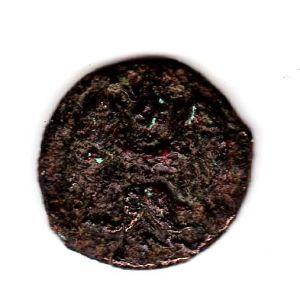 AE Tetras de Catania, Sicilia 111912956