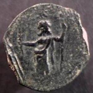 AE 15 de Neopaphos, Chipre 120639872