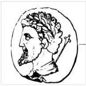 Bronce de Cartennae, periodo entrerreinos, 33-25 A.C. - Página 2 138404528