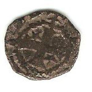 Dinero Pepión de Alfonso VIII 160292180