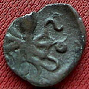 AR Litra de Siracusa, Sicilia 474-450 AC 19745466