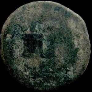 AE 20 de Mopsus, Cilicia ? 207568690