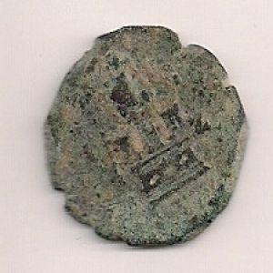 Moneda a identificar 2 226786154