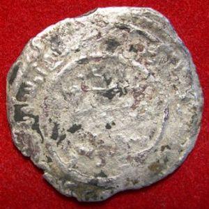 Dírham de 'Abd al-Rahman III, 327H? 227104763