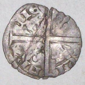 Henry IV de Aquitania (1399-1413) 244644445
