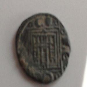 Meaja o Pugesa de Alfonso X 29016834
