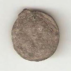 moneda? 317635072