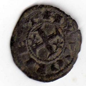 Dinero pepion desde Alfonso VIII a Alfonso X 341977146