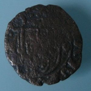 Reino de Portugal - Ceitil de D. ¿Manuel I? (1495-1521) 342504642