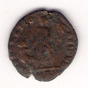 Maioriana de Graciano 375361763