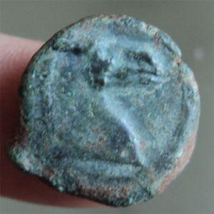 Varios AE Cartagineses 412166676