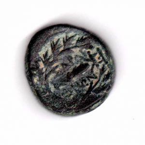 AE 14 de Sardes, Lidia 441817374