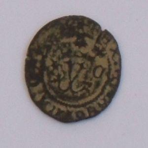 Blanca a nombre de los reyes catolicos (Cuenca, 1506-1566) 454973674