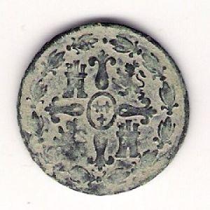moneda contemporanea 483081137