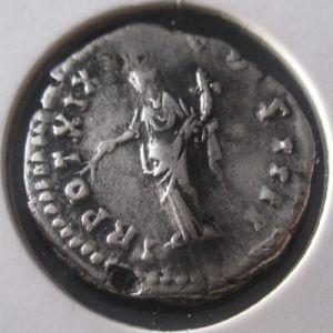 ayuda con este denario 492691934