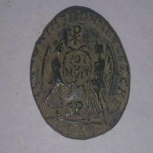 Moneda Bajo Imperio 5175052