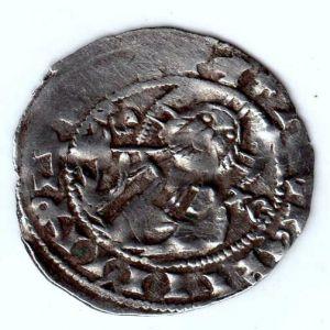 Gros de Ivan Stracimir de Bulgaria (1356-1397) 518214088